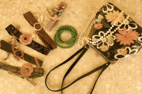 retro-fashion-accessories